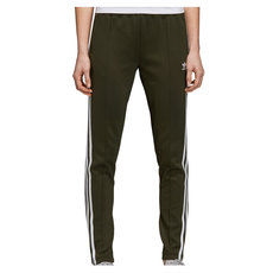 Adicolor SST - Women's Track Pants