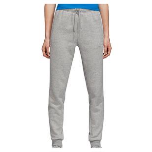 Adicolor DH3142 - Women's Fleece Pants