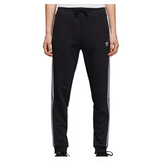 Adicolor DH3123 - Women's Fleece Pants