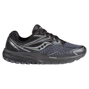 Ride 9 Reflex - Chaussures de course pour femme