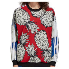 DH3054 - Women's Sweater