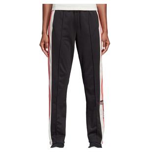 OG Adibreak - Women's Track Pants