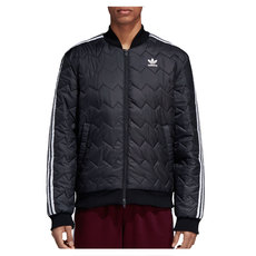 SST Quilted - Men's Jacket