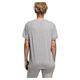Adicolor 3-Stripes - Women's T-Shirt - 1