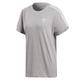 Adicolor 3-Stripes - Women's T-Shirt - 2