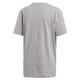 Adicolor 3-Stripes - Women's T-Shirt - 3