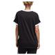 Adicolor 3-Stripes - T-shirt pour femme - 1