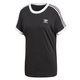 Adicolor 3-Stripes - Women's T-Shirt - 2
