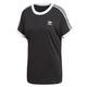 Adicolor 3-Stripes - T-shirt pour femme - 2