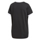 Adicolor 3-Stripes - T-shirt pour femme - 3