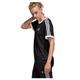 Adicolor 3-Stripes - T-shirt pour femme - 4