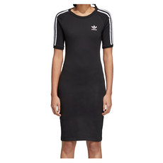 Adicolor 3 Stripes - Women's Dress
