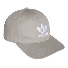 Adicolor Trefoil - Adult Adjustable Cap