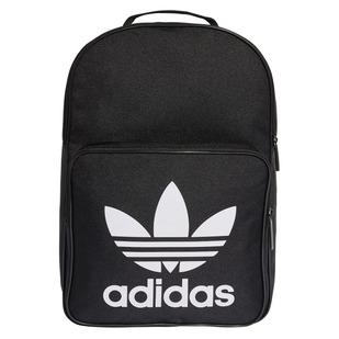 Classic Trefoil - Backpack
