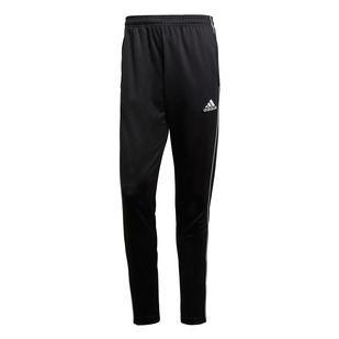 Regista 18 - Men's Soccer Training Pants