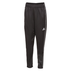Regista 18 Jr - Junior Soccer Training Pants