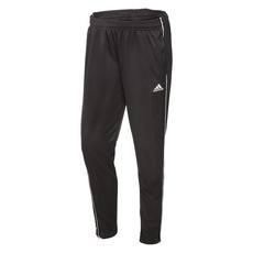 Regista 18 - Women's Soccer Training Pants