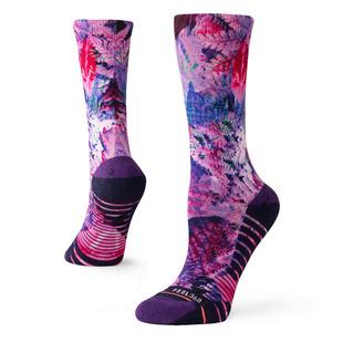 Palm - Chaussettes d'entraînement pour femme