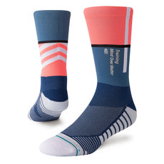 Motto - Men's Training Crew Socks