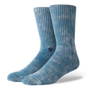 OG 2 - Men's Crew Socks