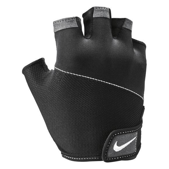 Gym Elemental - Women's Fitness Gloves
