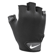 Essential - Men's Fitness Gloves