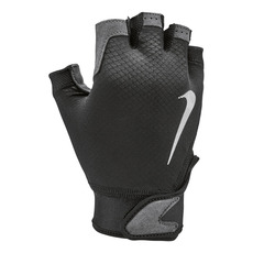Ultimate - Men's Fitness Gloves