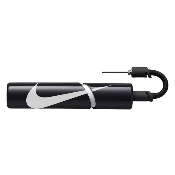 Essential - Pompe pour ballon