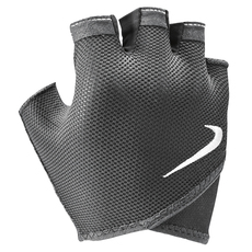 Gym Essential - Women's Fitness Gloves
