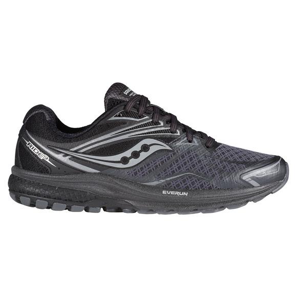 Ride 9 Reflex - Chaussures de course pour homme