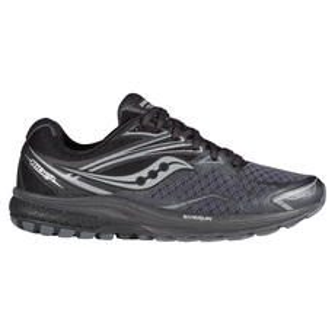 Ride 9 Reflex - Men's Running Shoes