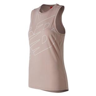 Athletics - Camisole pour femme