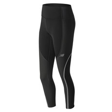 Winterwatch - Women's Running Tights