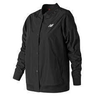 Coaches - Women's Jacket