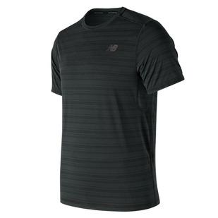 Anticipate - T-shirt pour homme