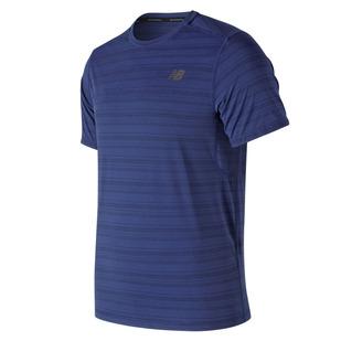 Anticipate - Men's T-Shirt
