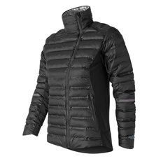 Radiant Heat - Women's Insulated Jacket