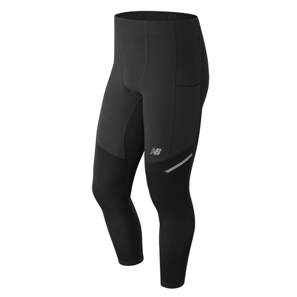Heat - Men's Tights