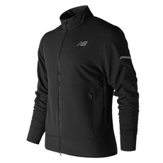 Winterwatch - Men's Running Jacket