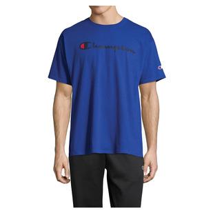 Graphic - Men's T-Shirt