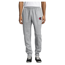 Graphic Powerblend - Men's Fleece Pants
