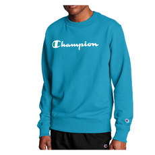 Powerblend - Men's Sweatshirt