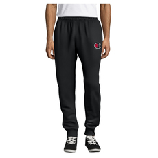 Graphic Powerblend - Pantalon en molleton pour homme