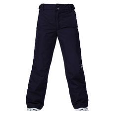 Ski Jr - Boys' Insulated Pants