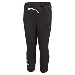Elements - Pantalon en molleton pour garçon