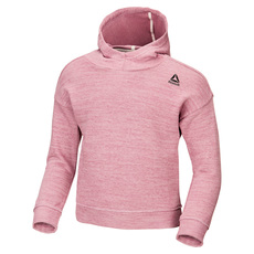 Elements - Girls' Hoodie