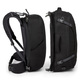 Ozone Duplex 65 - Daypack And Travel Bag Combo - 1