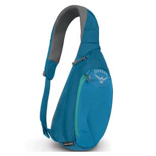 Daylite Sling - Shoulder Bag