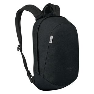 Arcane (Small) - Urban backpack