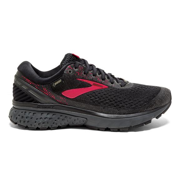 d456ffa6bb9 BROOKS Ghost 11 GTX - Women s Running Shoes